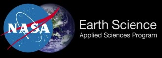 NASA-Earth-sciences