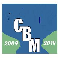 cbmHistoryLogo