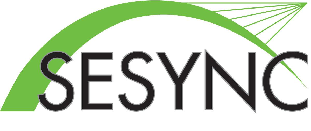 SESYNC_Logo3-standardWH-1200px
