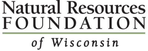 Natural Resources Foundation of Wisconsin logo